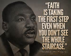 mlk-faith-and-first-steps