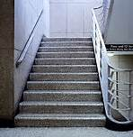 steps-and-stairway
